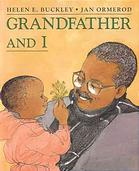 Grandfather and I by Helen Buckley, illustrated by Jan Ormerod