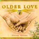 older love JPEG