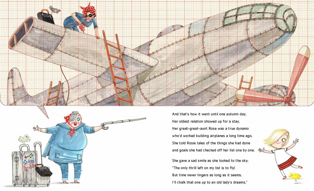Rosie Revere Engineer_Page_09