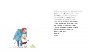 Rosie Revere Engineer_Page_14