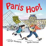 ParisHopCover