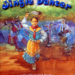 Jingle Dancer by Cynthia Leitich Smith