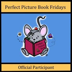 Perfect-Pic-Book-Badge